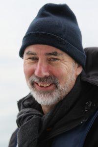 Jeff Weir