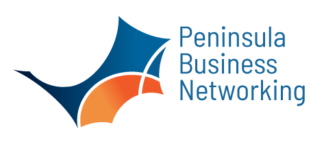 Peninsula Business Network logo