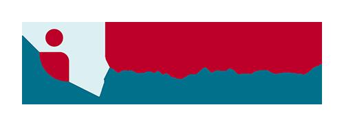 evm-logo-tm-horizontal-colour-500px