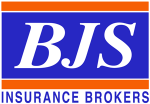 bjs-insurance-brokers-logo