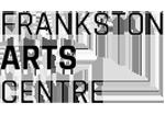 frank-logo-new-logo
